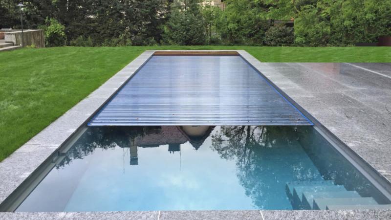 Auflagekante Pool 01