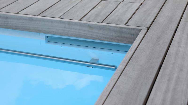 Auflagekante Pool 03
