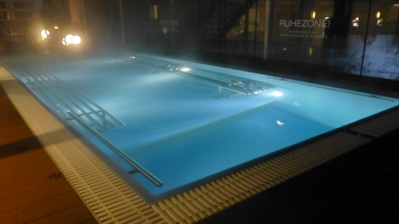 PP Hotelbad 04