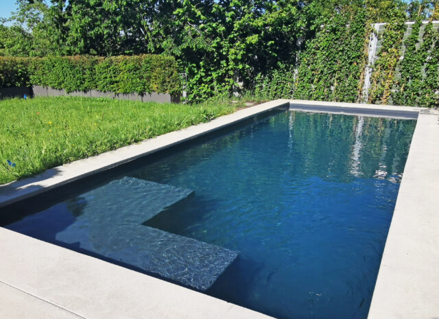 2021 Pool 15