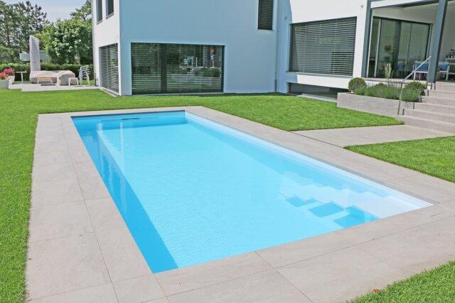 2021 Pool 2