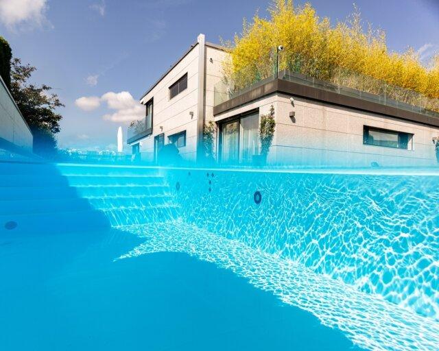 2021 Pool 20