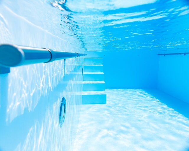 2021 Pool 22