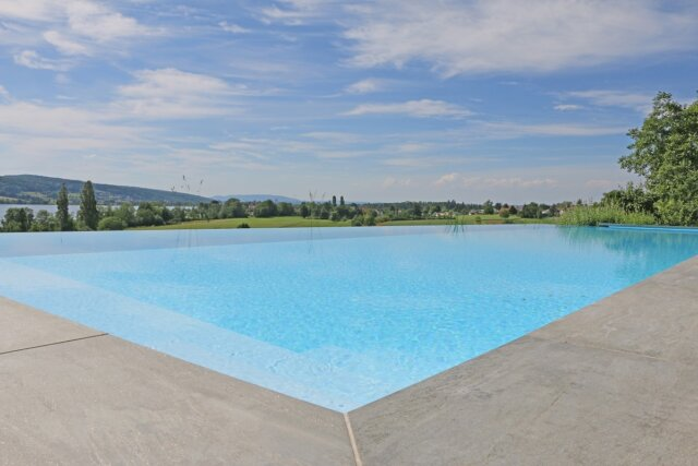2021 Pool 9