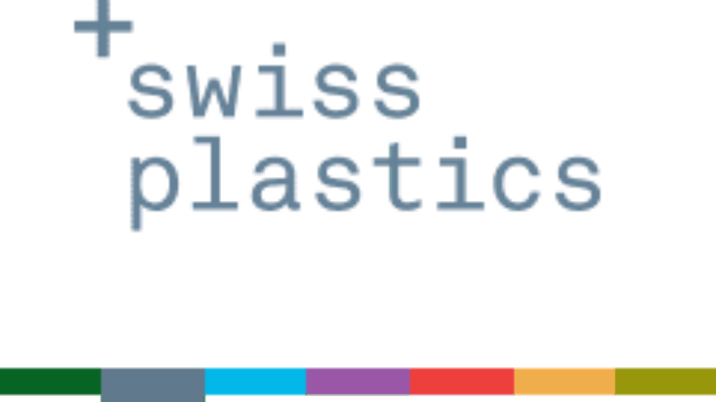 Swiss plastics1